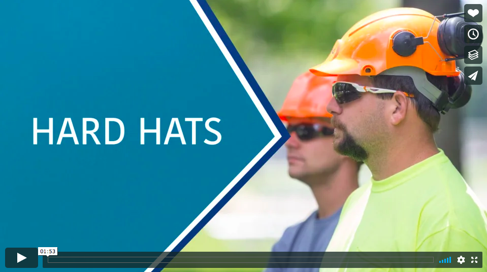 How-To: Inspecting Your Hard Hat